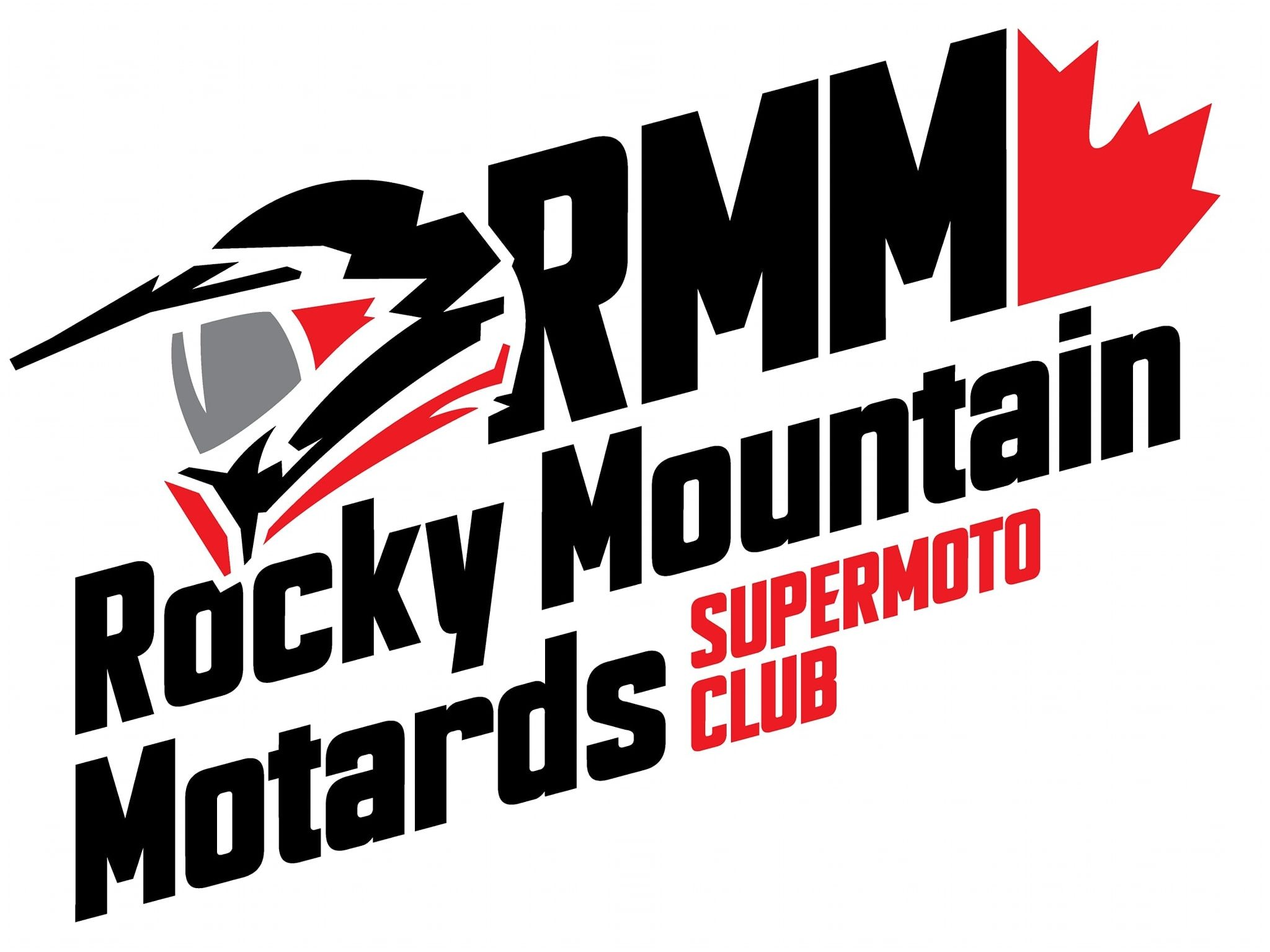 Rocky Mountain Motards